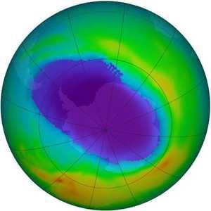 Ozon_hole_antozone