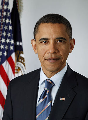 440pxofficial_portrait_of_barack_ob